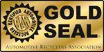 gold-seal-2