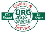 urg-logo-2