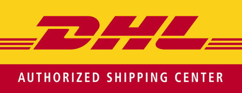DHL_order_tracking
