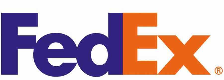 FedEx_order_tracking