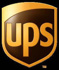 ups_order_tracking