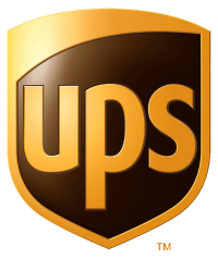 ups_order_tracking