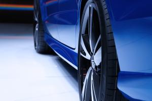 Nationwide Auto Parts Audi image